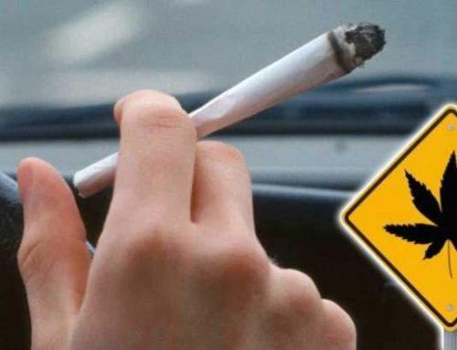 Trouver une assurance auto après résiliation pour stupéfiant