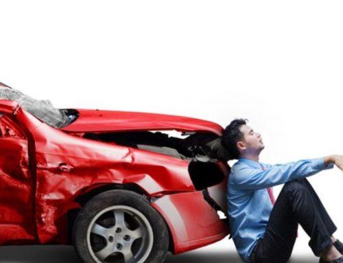Trouver une assurance auto après résiliation pour sinistre
